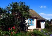 Продам дом с участком в г. Рудня Смоленской области
