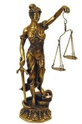 Юридические услуги. Решение многих правовых вопросов.