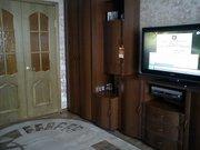 диван,  кухонный уголок,  спальный гарнитур,  стенка,  книжный шкаф