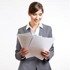 Бухгалтер ищет работу в Смоленске