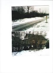 Продам дом в центре Починка Смоленской области