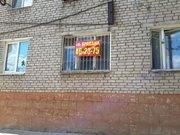 Малосемейка в Заднепровье