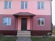 Продам дом в деревне Быльники