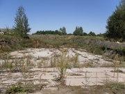 Земля в собственность в Беларуси.