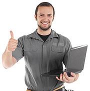 ПК и Ноутбуки? планшеты и телефоны - Ремонт и сервис. Выезд