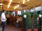 Продажа арендного бизнеса на Старом Арбате: ресторан «Восточный кварта