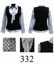 женская одежда из Белоруссии оптом по низким ценам
